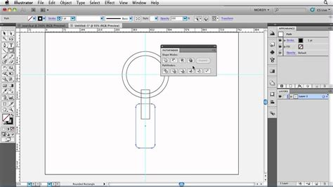 adobe illustrator cs5 pattern tutorial 5 tips for drawing in adobe illustrator cs5 weshare