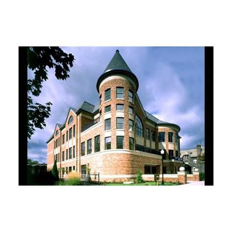 college university wilkes university college ranking