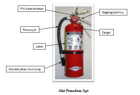 Alat Pemadam Api Extinguisher Portable Abc Drycemical Powder 5 Kg assignment 4 develop multimedia labatory pckuburuk