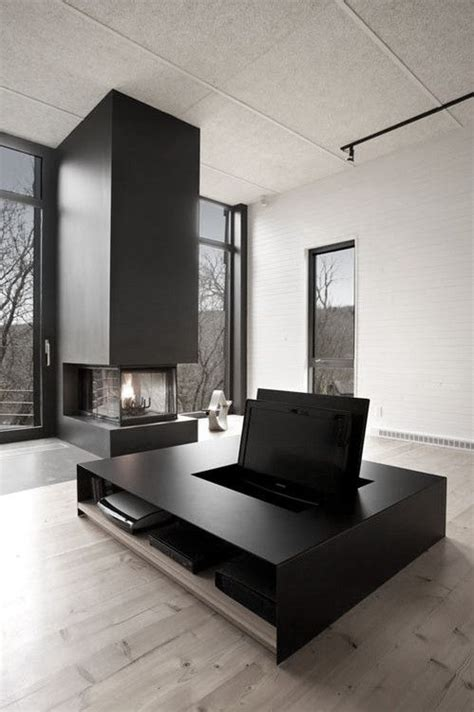 minimalist design ideas 30 adorable minimalist living room designs digsdigs