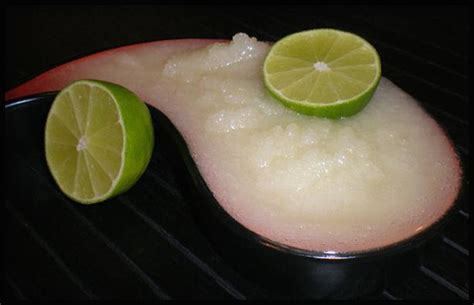 lemon or lime sugar or salt scrub recipe food com