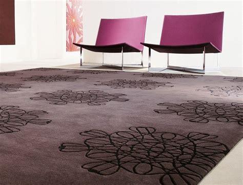 catalogo tappeti mercatone uno mobili lavelli tappeti soggiorno mercatone uno