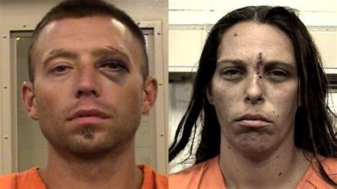 10 year old who was killed in alb nm mom boyfriend arrested for raping murdering 10 year old