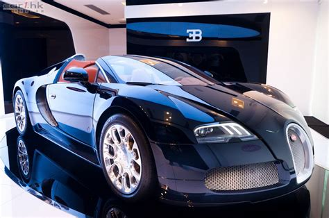 toyota showroom hong kong bugatti showroom hong kong 18 香港第一車網 car1 hk