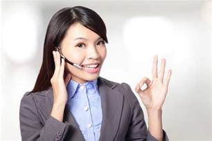 how to write a customer service representative resume