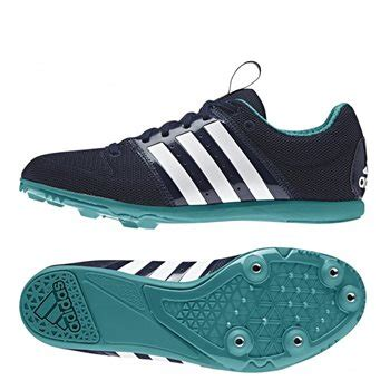 Exlusive Poxing Replika Adidas Paling Murah review adidas allroundstar junior running spike navy allsportstore reviews