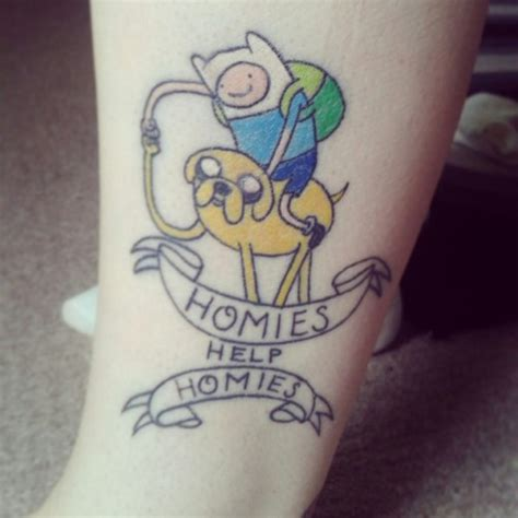 calf tattoos tumblr calf on