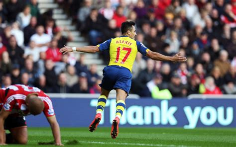 alexis sanchez arsenal quotes alexis sanchez unhappy at arsenal after falling out with