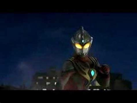 youtube film ultraman baru ultraman cosmos vs ultraman justice video youtube