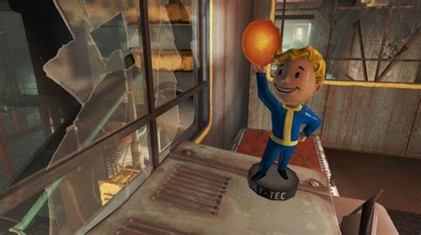 fallout r bobbleheads fallout 4 guide all 20 bobblehead stats and locations