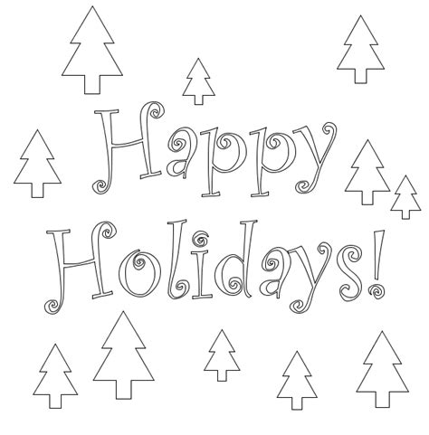 printable greeting cards  color coloring pages part