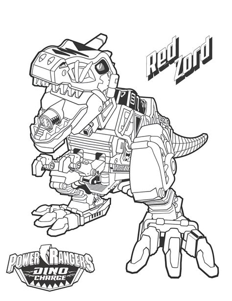 power rangers green samurai coloring pages mmpr coloring pages coloring home