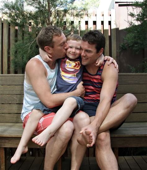 Relationships Real Menand The Parents by 104 Best Lgbt Families Images On