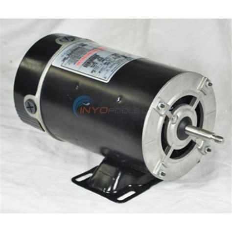 pool motor 2 hp hayward motor 2 hp w switch spx1520z1esc sp1520z1esc