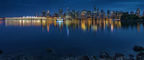 3d wallpaper vancouver interfacelift 3440x1440 wallpaper sorted by date