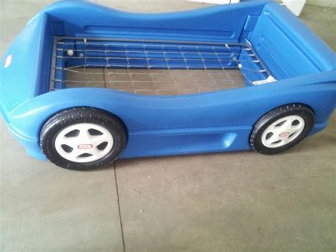 little tikes blue car toddler bed little tikes toddler car bed little tikes toddler size