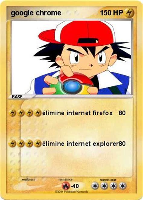 google images pokemon google pokemon card images pokemon images