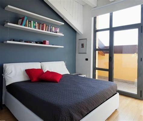 colore muro da letto consigli per la casa e l arredamento pareti carta da