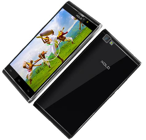 themes for xolo black 1x xolo black 1x packs in a decent camera and comes with a