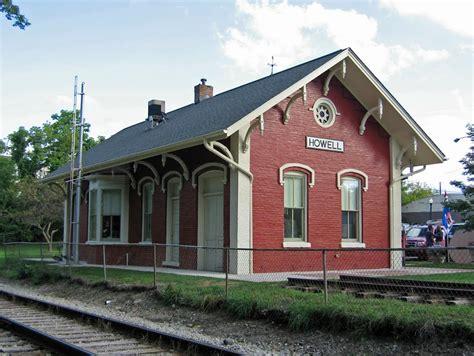 depot mapio net
