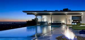 Vacation Homes For Rent In Mexico - luxury mansion amp house rental los angeles