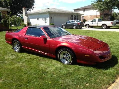 how things work cars 1991 pontiac firebird engine control make pontiac model firebird year 1991 body style sports cars exterior color burgundy