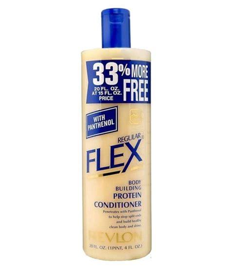 Serum Revlon revlon flex building hair serum 592 ml buy revlon