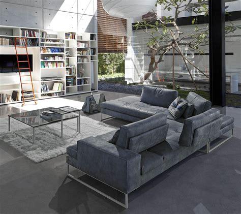 listino prezzi divani roche bobois divani componibili prezzi divani componibili senza