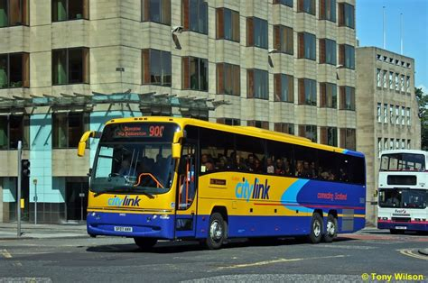 citylink xmas timetable focus transport stagecoach festive coach services