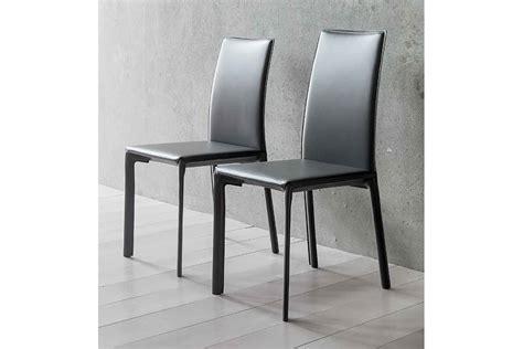 sedie sedit sedie sedit superior editions