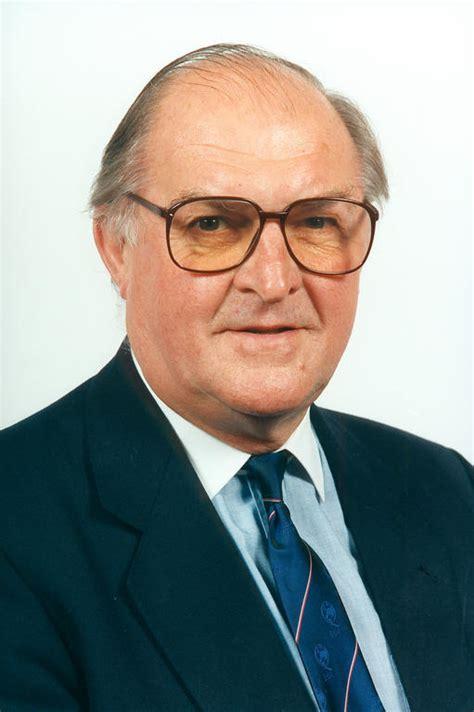 Henry Plumb lord henry plumb cvce website