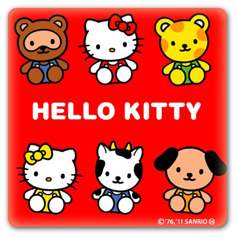 hello kitty live wallpaper apk hello kitty live wallpaper