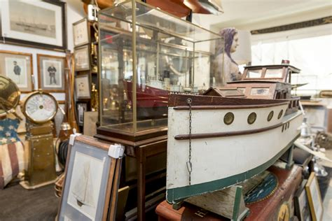 antiques vintage treasures and more boston design center news events and diva lifestylethe antiques diva