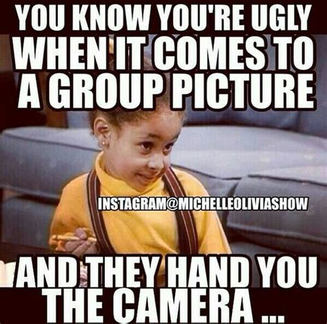 Funny Ugly Memes - pin by yanet on funnies pinterest you re ugly