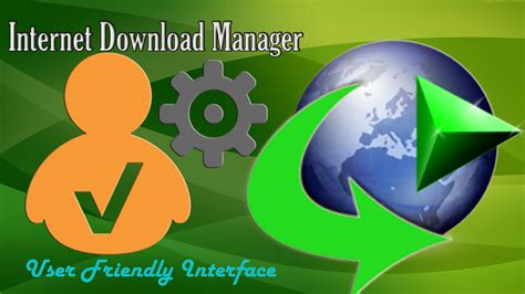 idm for android idm manager idm manager for android