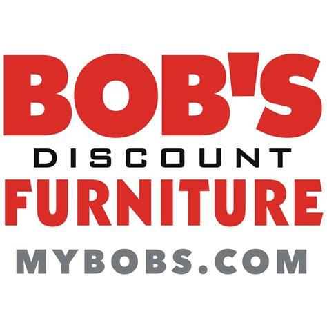 talbott furniture phone number bob s discount furniture mattresses 17111 cole rd
