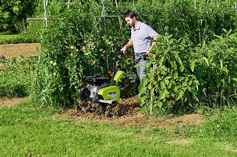 noleggio attrezzature da giardino noleggio attrezzi giardino leroy merlin idee per la casa