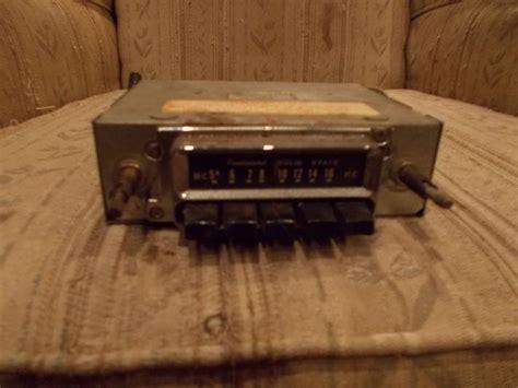 transistor vehicle transistor vehicle 28 images transistor bd 136 car antenne lifier circuit using transistor