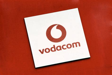 vodacom please call me makate should not receive a cent for please call me expert