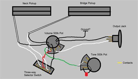 ibanez rg8 wiring wiring diagram