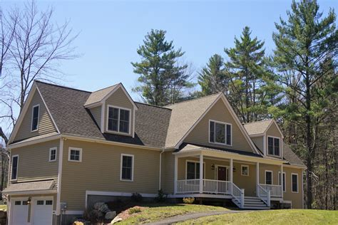houses for sale in hollis nh 100 hollis nh hollis nh horse properties hollis new hshire horse properties