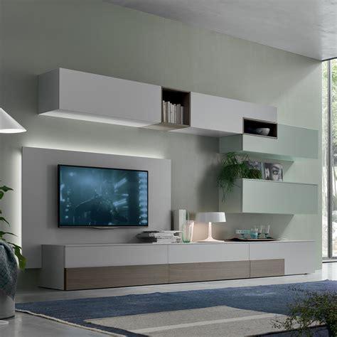 mobile per soggiorno moderno seta sa1556 mobile soggiorno moderno componibile l 352 2