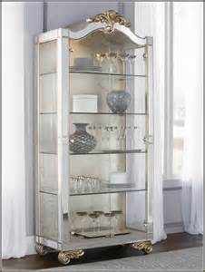 Dvd Storage Units Australia Dvd Storage Cabinets Australia Home Design Ideas
