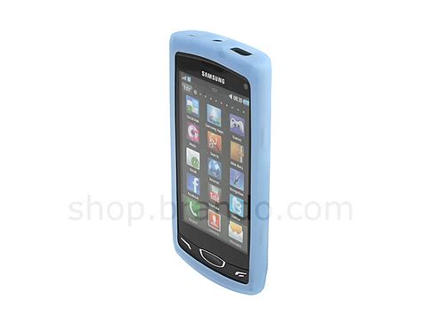 Hp Samsung S8530 Wave 2 samsung wave ii gt s8530 silicone