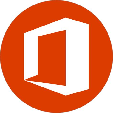 Office Logo Microsoft Office365 Dialer For Chrome