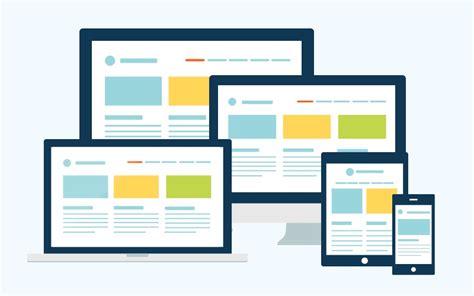 adaptive layout web design the social wrap by ben martin social business social