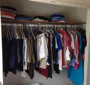 closet clothing neighborhood gethsemane lutheran church