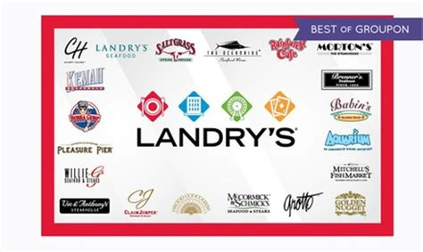 Landry S Gift Card - couprecoup your free marketplace to buy and sell local deals