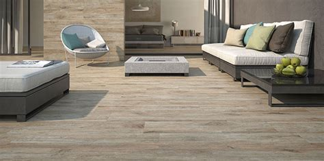 top king flooring outdoor tiles the 5 things you must before buying outdoor tiles