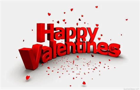 happy valentines day greetings friends best happy s day friendship sayings cards 2016